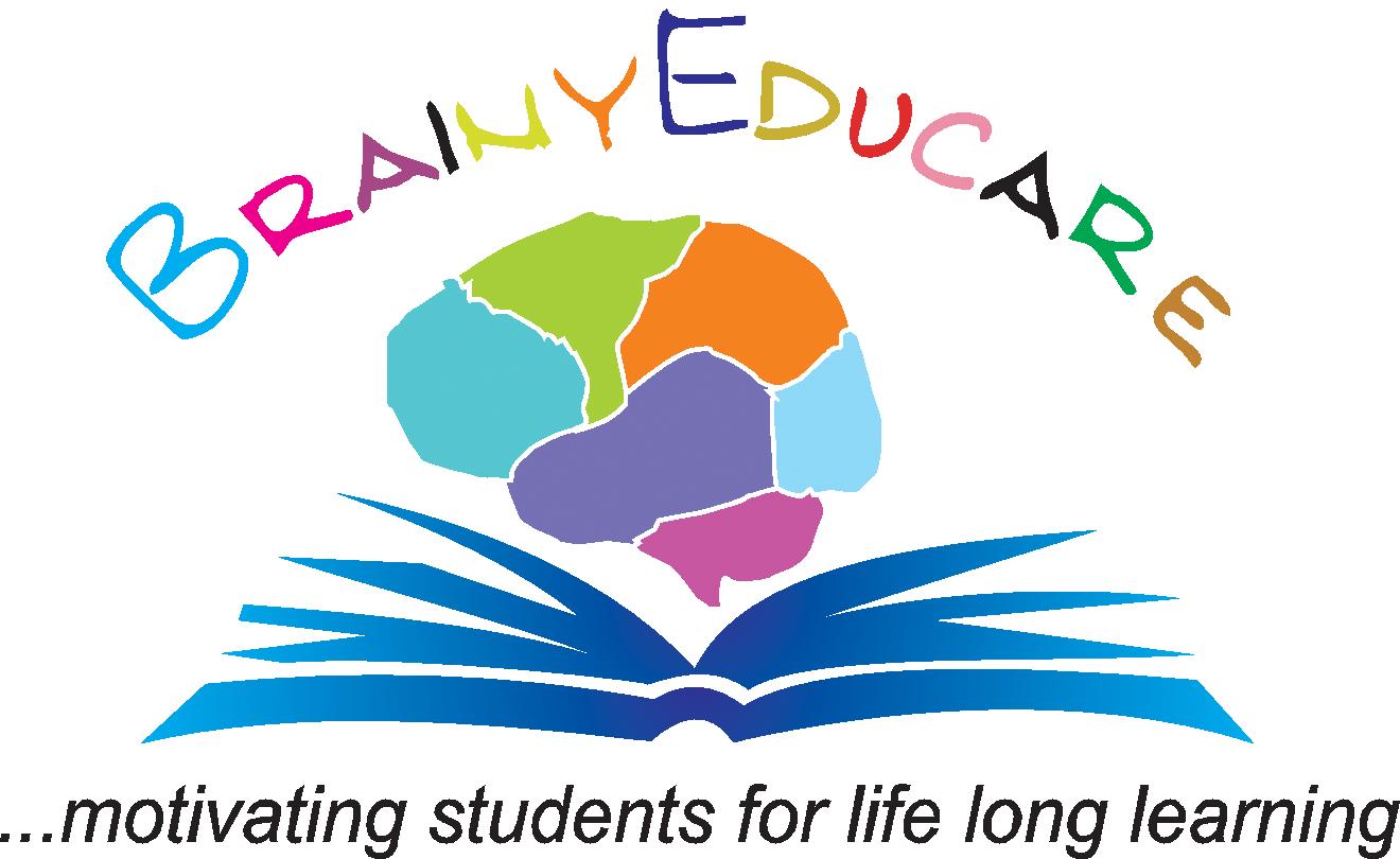 Brainy Educare Online